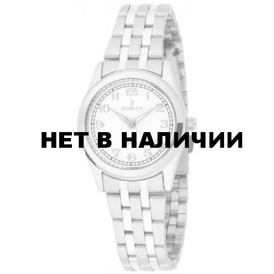 Наручные часы женские Nowley 8-5433-0-1