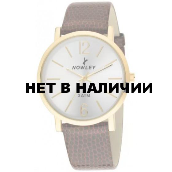 Наручные часы мужские Nowley 8-5482-0-1