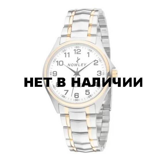 Наручные часы мужские Nowley 8-2653-0-0