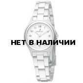 Наручные часы женские Nowley 8-1933-0-0
