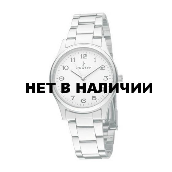 Мужские наручные часы Nowley 8-1936-0-0