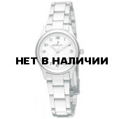 Наручные часы женские Nowley 8-1937-0-0