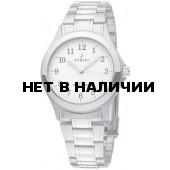 Наручные часы мужские Nowley 8-2562-0-1