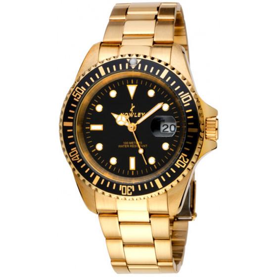 Наручные часы мужские Nowley 8-6059-0-1