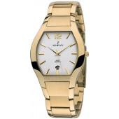 Наручные часы мужские Nowley 8-2429-0-0