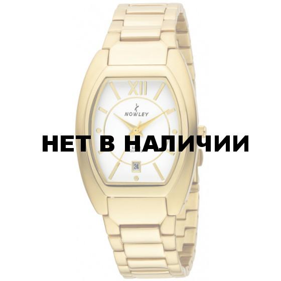 Мужские наручные часы Nowley 8-2673-0-0