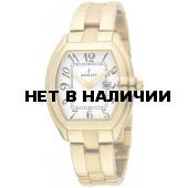 Мужские наручные часы Nowley 8-2672-0-1