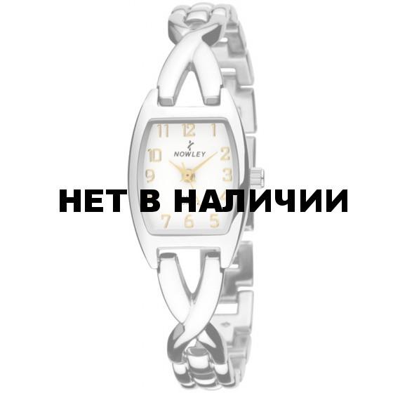 Женские наручные часы Nowley 8-6104-0-3
