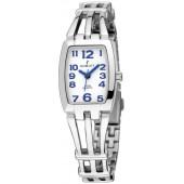 Наручные часы женские Nowley 8-7001-0-2