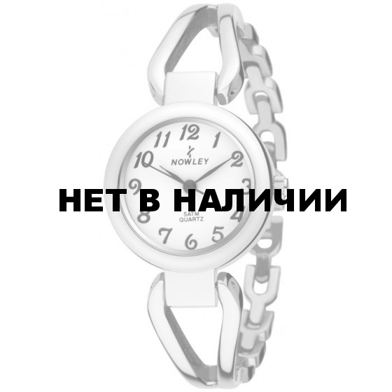 Наручные часы женские Nowley 8-7002-0-3