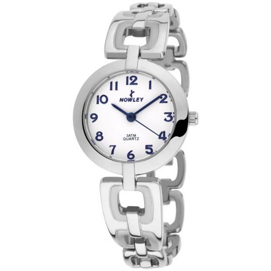 Наручные часы женские Nowley 8-7003-0-3
