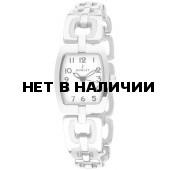 Наручные часы женские Nowley 8-7005-0-1