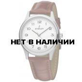 Наручные часы мужские Nowley 8-2101-0-1