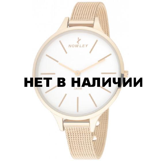 Наручные часы женские Nowley 8-5469-0-1