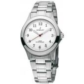 Наручные часы мужские Nowley 8-2562-0-2