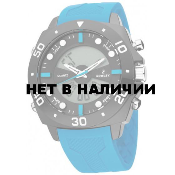 Наручные часы мужские Nowley 8-5269-0-3