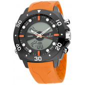 Наручные часы мужские Nowley 8-5269-0-4