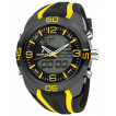 Мужские наручные часы Nowley 8-5295-0-3