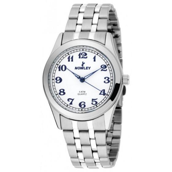 Наручные часы мужские Nowley 8-5432-0-2