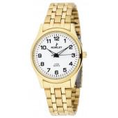 Наручные часы мужские Nowley 8-5438-0-0