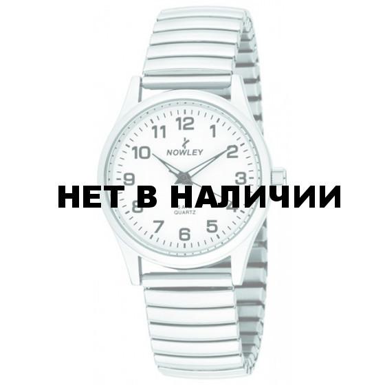 Мужские наручные часы Nowley 8-5440-0-0