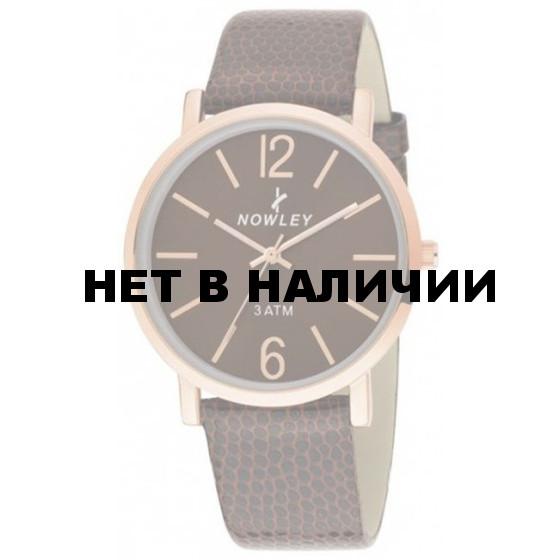 Наручные часы мужские Nowley 8-5482-0-2