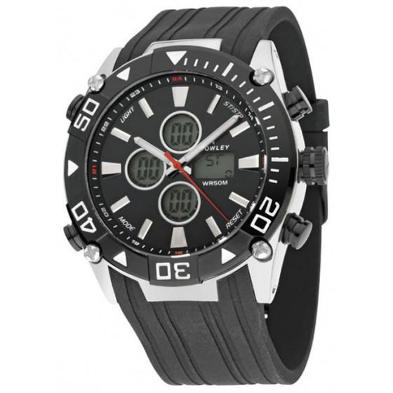 Наручные часы мужские Nowley 8-5526-0-2