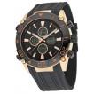 Наручные часы мужские Nowley 8-5526-0-3