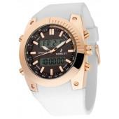 Наручные часы мужские Nowley 8-5527-0-3
