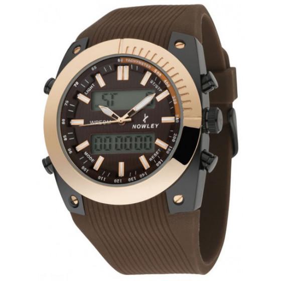 Наручные часы мужские Nowley 8-5527-0-4