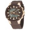 Наручные часы мужские Nowley 8-5528-0-3