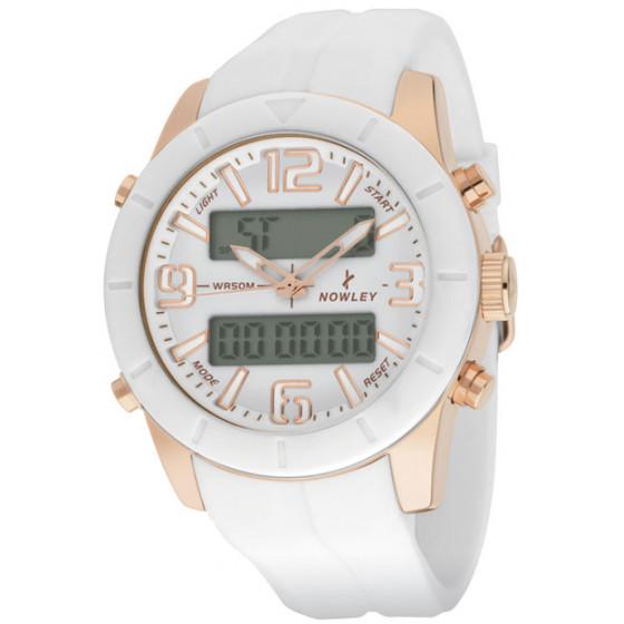 Наручные часы мужские Nowley 8-5529-0-3