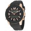 Наручные часы мужские Nowley 8-5529-0-4