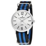 Наручные часы мужские Nowley 8-5538-0-1