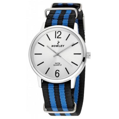 Недорогие мужские механические наручные часы