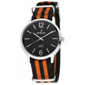 Наручные часы мужские Nowley 8-5538-0-14