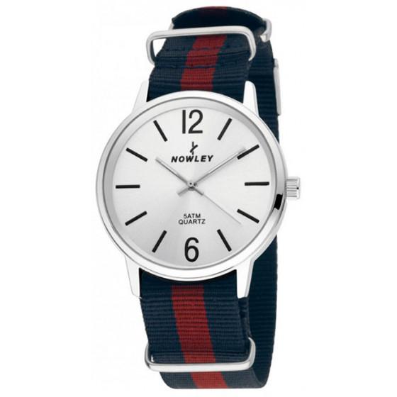 Наручные часы мужские Nowley 8-5538-0-4