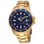 Наручные часы мужские Nowley 8-6058-0-2