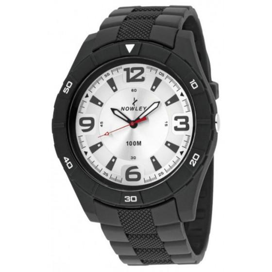Наручные часы мужские Nowley 8-6172-0-1