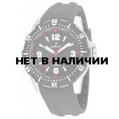 Наручные часы мужские Nowley 8-6191-0-2