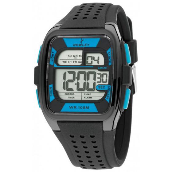 Наручные часы мужские Nowley 8-6196-0-2