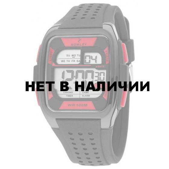 Мужские наручные часы Nowley 8-6196-0-3