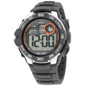 Наручные часы мужские Nowley 8-6197-0-2