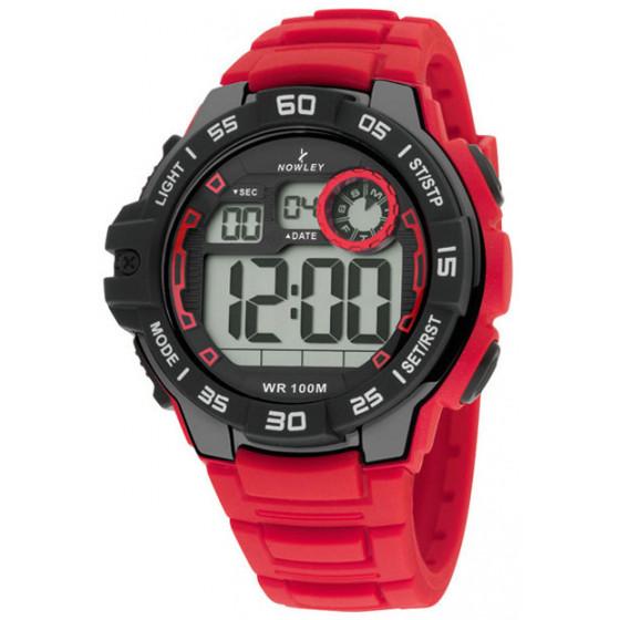 Наручные часы мужские Nowley 8-6197-0-4