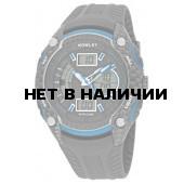 Наручные часы мужские Nowley 8-6200-0-2