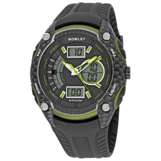 Наручные часы мужские Nowley 8-6200-0-3