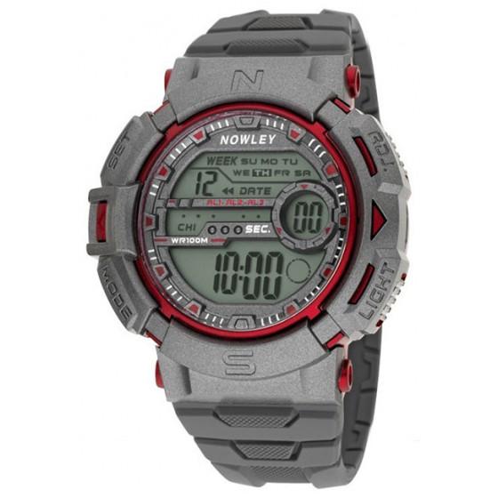 Наручные часы мужские Nowley 8-6202-0-1