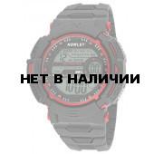 Наручные часы мужские Nowley 8-6202-0-2