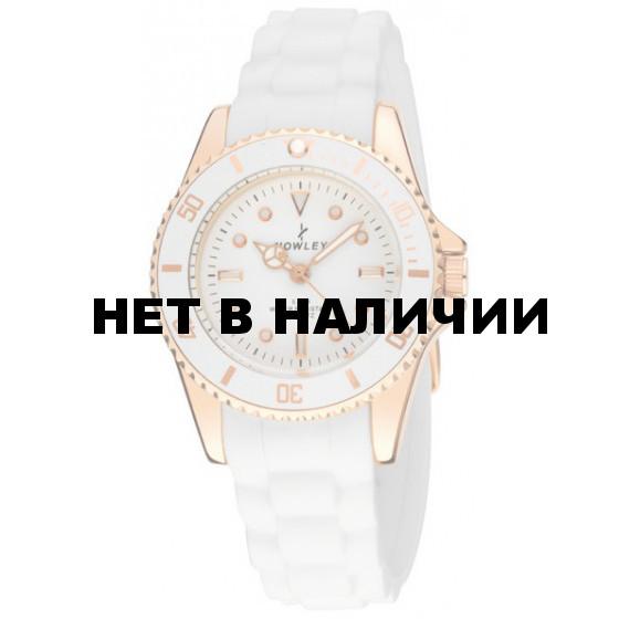 Наручные часы женские Nowley 8-5290-0-1