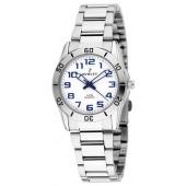 Наручные часы женские Nowley 8-5384-0-2